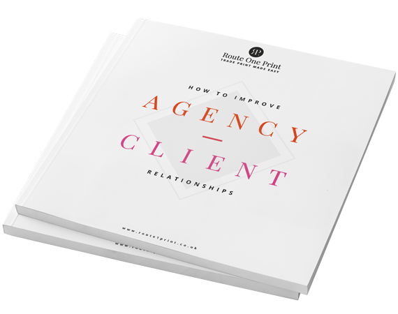 Design Agency Client Relationships Header Image