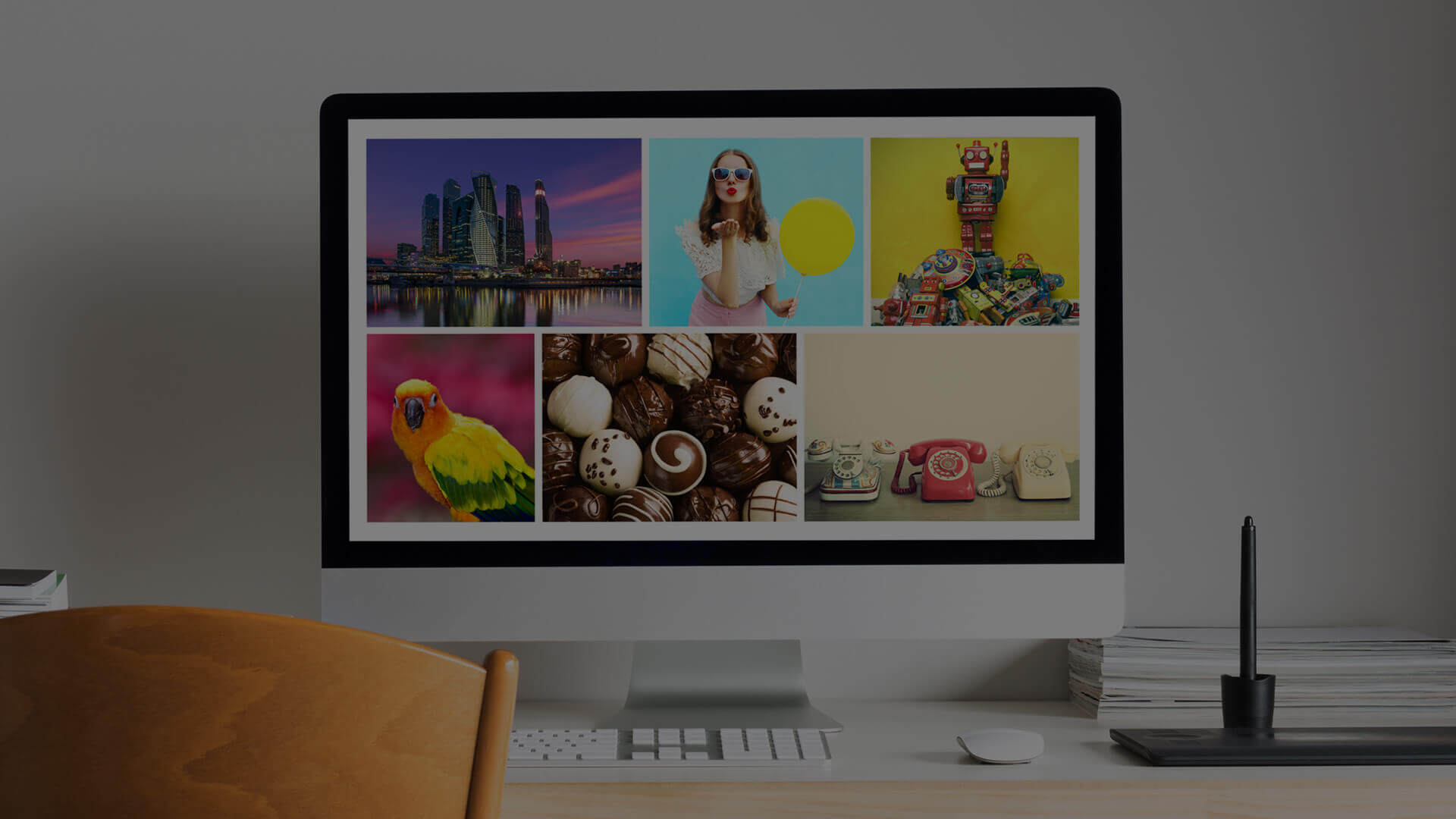 30 Excellent Sites to Get Royalty Free Stock Photos