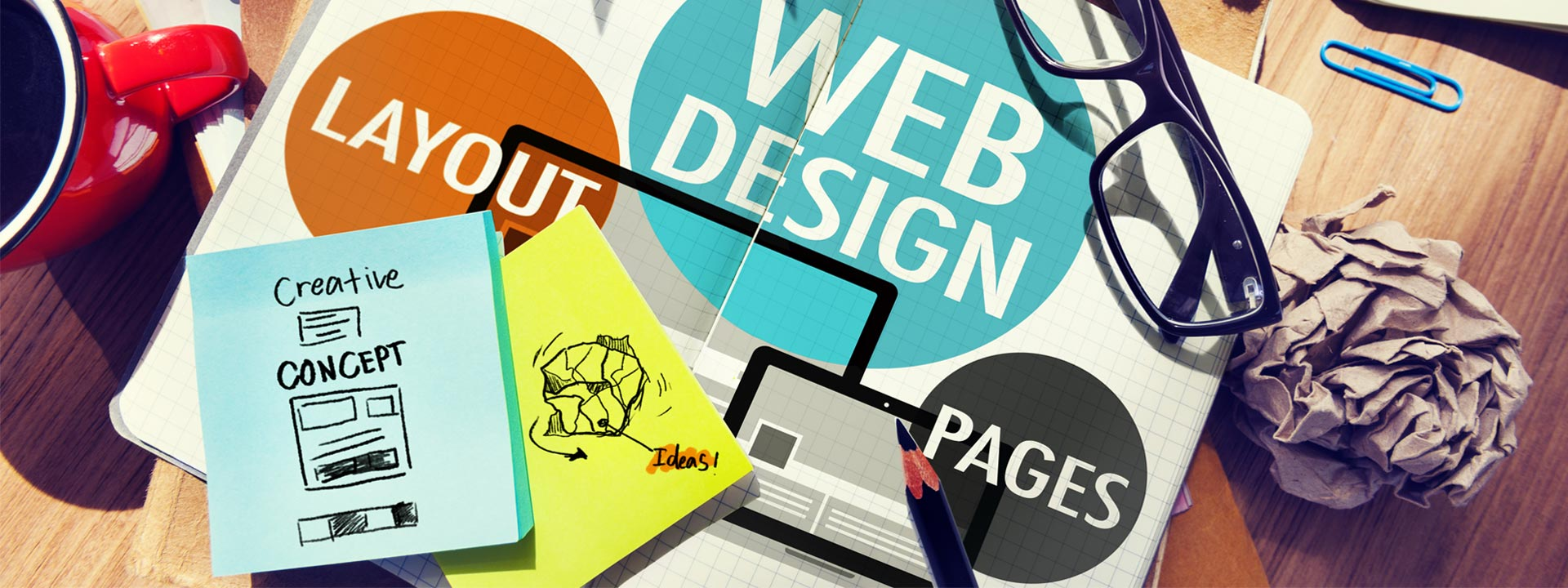 10 Awesome New Design Blogs To Look Out For