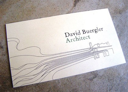 Business-card-not-boring