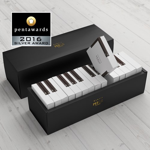 Packaging_Piano